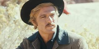Maybe you would like to learn more about one of these? How Young Robert Redford Became A Movie Star Screen Rant
