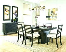 kitchen table lighting dining room modern. Modern Dining Room Lights Lighting Kitchen Table O