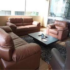 italian leather furniture manufacturers. brown italian leather sofa furniture manufacturers