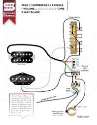 hsh wiring with auto split inside coils using a dpdt mini toggle Wiring Split A Spin wiring diagrams seymour duncan tele hum single w coil split switch spin a split wiring