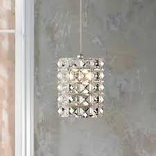 possini euro lighting. Possini Euro Design Pantheon 4\ Lighting