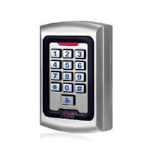 universal garage door opener keypadGenie Garage Door Opener Universal Wired Keypad Receiver