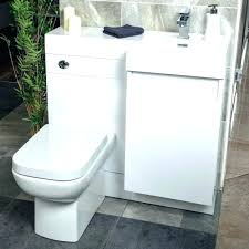 toilet shower combo for home toilet sink combination home decor unit bathroom mirror with shower combo toilet shower combo