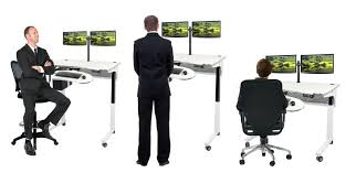 desk chairs stand up desk chair reviews futuristic metal standing office seats stool height stand