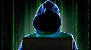 hacker ile ilgili görsel sonucu