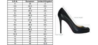 Chanel Espadrilles Size Chart Chanel Espadrilles Shoe Size Chart Best Picture Of Chart
