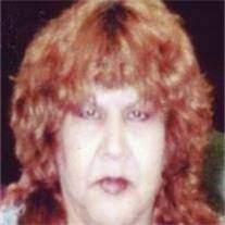 Herlinda Guebara Parra - Bunker Family Funerals & Cremation | Mesa AZ  Mortuary