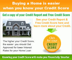 For Sale By Owner Marketing Generates Mortgage Leads