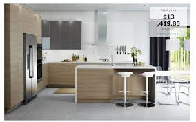 How Much Do Ikea Kitchens How Much Will An Ikea Kitchen Cost
