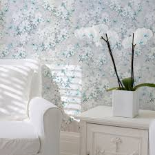 New b&m wallpaper trends; faux marble ...