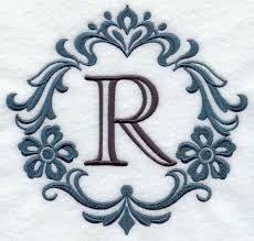 Cool Letter R Designs Wwwimgkidcom The Image Kid Has It Cool