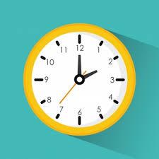Clock Vectors Photos And Psd Files Free Download
