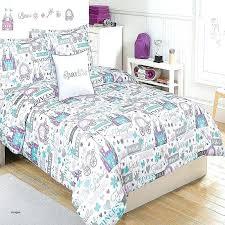 Boys Full Size Comforter Full Size Princess Bedding Sets Full Size ...