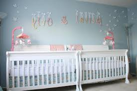 Interior Ideas Purple Curtain Stripe Basket Ruffle  Interior Nursery White  Pattern Quilt Gray Hanging