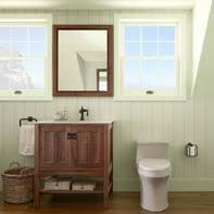 Revere Pewter  Contemporary  Bathroom  Benjamin Moore Revere Benjamin Moore Bathroom Colors