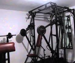 home gym lighting. Large Size Of Prissy Home Gym Ideas And Interior Paint Color For Lighting T
