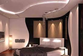 Latest False Ceiling Design For Bedroom 2018 Top False Ceiling Designs Pop Design For Bedroom 2019 Catalogue
