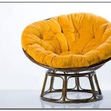 Papasan Chair Ikea