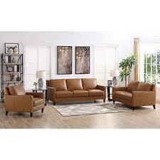 Living room furniture set up Rent Living Room Furniture Costco Wholesale Living Room Furniture Costco