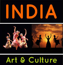 article on s art and culture s culture society and  article on s art and culture s culture society and economy past present and future