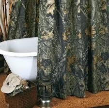 camo bathroom image of shower curtain max 4 camo bathroom rugs camo bathroom bathroom rugs
