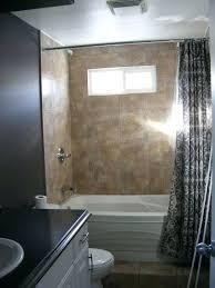 bathroom remodel orange county. Simple Remodel Bathroom Remodel Orange County Other  California  For Bathroom Remodel Orange County I