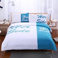 blue and white bedding beautiful royal blue duvet cover king sweetgalas navy blue duvet cover king