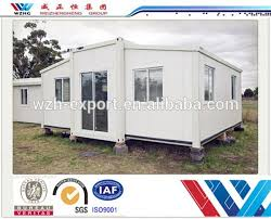 office on sale office container office container suppliers and manufacturers at