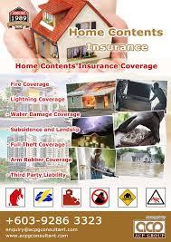 malaysia householder insurance policy malaysia home insurance policy malaysia house insurance policy malaysia fire insurance policy
