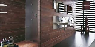 Bathroom Fixtures Denver Simple Stainless Steel Bathroom Fixtures HomeAdvisor