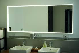 Beleuchtung Badezimmer Faszinierend Indirekte Bad Schlafzimmer Lampe