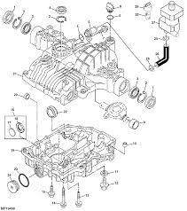 toro wheel horse wiring schematic wirdig toro wiring schematic toro engine image for user manual
