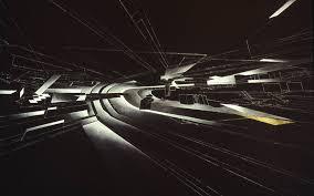zaha hadid 1950 2016 iba housing berlin germany 1986 zaha hadid com architecture conceptual zaha hadid