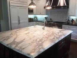 Unique Kitchen Countertop Unique Kitchen Countertops