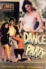 Bhushan Banmali Dance Party Movie