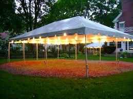 Gazebo Canopy Lights Top Reasons For Choosing A Rental Tent In Dubai Artisantents