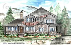 architecture house plans elevation. previous pause next architecture house plans elevation