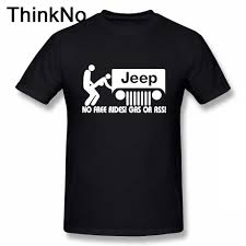 <b>For</b> Men <b>Jeep</b> Car T shirt Round Neck Casual Tee Shirt 3D Print T ...