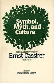 myth essays the myth of sisyphus and other essays citation need a custum