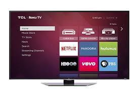 Samsung Smart Tv Comparison Chart Smart Tv Comparison Chart Smart Tv Hq