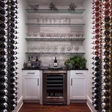 home wine room lighting effect. home bar wine room wineroom lighting effect