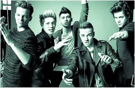 One Direction Wallpaper For Bedroom One Direction Images Desktop Hd Free Wallpaper Source One