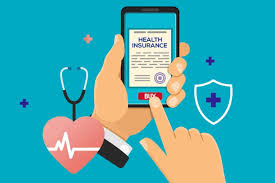 Bajaj Allianz Health Insurance Premium Chart 30 Best Bajaj Allianz Health Insurance Hospital List In