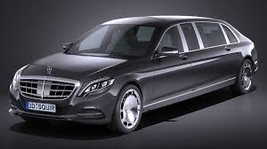2018 maybach s600 pullman. beautiful pullman mercedes s600 pullman maybach guard 2018 throughout maybach s600 pullman m