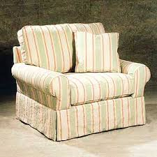 clayton marcus furniture clayton marcus sofas. clayton marcus montauk 3229 45 furniture sofas