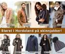 billige nettbutikker klær hordaland