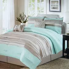 Queen Bed. Aqua Bedding Sets Queen - Kmyehai.com & blue bedding sets queen queen size bed dimensions perfect aqua bedding sets  queen Adamdwight.com