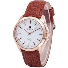 online get cheap lucky brand mens watch aliexpress com alibaba top quality fashion brand tada t002 quartz movement relojs 3atm waterproof hot men
