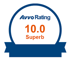 10 Star The A Rating Reaching To On 's Lawyer Guide Avvo cXOwaO0Yq