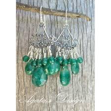 sterling silver chandelier earrings crystal sterling silver fancy chandelier earrings sterling silver earring findings canada